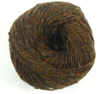 Rowan Fine Tweed Knitting Yarn | Various Colours - Keld 363