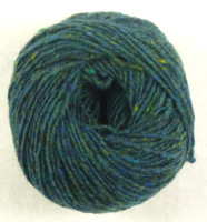 Rowan Fine Tweed Knitting Yarn | Various Colours - Wensley 371