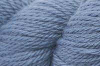 Rowan Pebble Island Aran Knitting Yarn - Stanley 25