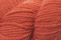 Rowan Pebble Island Aran Knitting Yarn - Macaroni 29