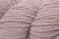 Rowan Pebble Island Aran Knitting Yarn, 50g Hanks   Various Colours