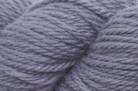 Rowan Pebble Island Aran Knitting Yarn - Elephant 22