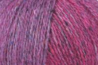 Rowan Felted Tweed Colour - 23 Magenta