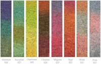 Rowan Felted Tweed Colour DK Knitting Yarn, 50g Balls   Various Colours