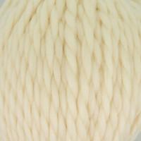King Cole Rosarium Mega Chunky Wool   100% Merino   100g Donuts   Various Shades - 4701 Yorkshire Rose