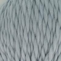 King Cole Rosarium Mega Chunky Wool   100% Merino   100g Donuts   Various Shades - 4705 Sky Rose