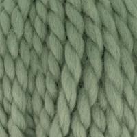 King Cole Rosarium Mega Chunky Wool   100% Merino   100g Donuts   Various Shades - 4708 Rose Leaf