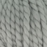 King Cole Rosarium Mega Chunky Wool   100% Merino   100g Donuts   Various Shades - 4709 Silver Rose