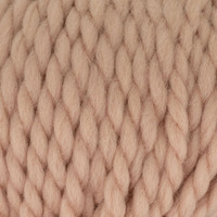 King Cole Rosarium Mega Chunky Wool   100% Merino   100g Donuts   Various Shades - 4710 Rose Gold