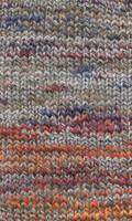 Adriafil Robin Hood Chunky Knitting Yarn, 100g Balls   Various Shades - 30 Grey
