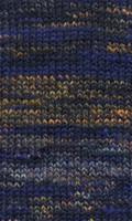 Adriafil Robin Hood Chunky Knitting Yarn, 100g Balls   Various Shades - 33 Dark Blue