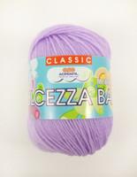 Adriafil Dolcezza Baby 3 Ply Yarn - Lilac 33