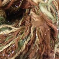 Adriafil Gala | Camouflage 45 Close Up