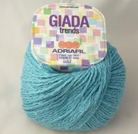 Adriafil Giada - Emerald Green 35