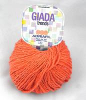 Adriafil Giada - Coral 34