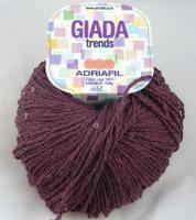 Adriafil Giada - Plum 38