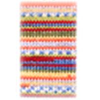 Adriafil Knitcol Self Patterning Knitting Yarn, 50g Balls Shade 53 Kandinsky Phantasy