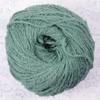 Adriafil Petalo Knitting Yarn 100% Cotton | 18 Light Oil Colour