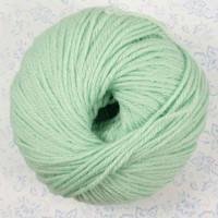 Adriafil Regina DK 100% Merino Wool Yarn, 50g   Various Colours - 08 Sea Green