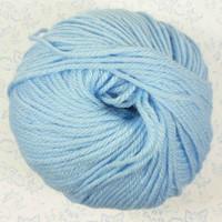 Adriafil Regina DK 100% Merino Wool Yarn, 50g   Various Colours - 09 Baby Blue