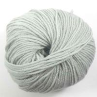 Adriafil Regina DK 100% Merino Wool Yarn, 50g   Various Colours - 44 Icicles