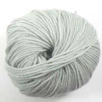 Adriafil Regina DK 100% Merino Wool Yarn, 50g | Various Colours - 44 Icicles
