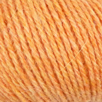 Adriafil Sierra Andina Alpaca Knitting Yarn | 14 Apricots and Cream