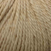 Adriafil Sierra Andina Alpaca Knitting Yarn | 31 Light Beige