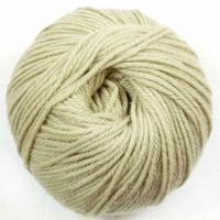 Rowan Pure Wool DK, 50g Balls | 048 Clay