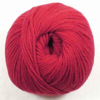 Rowan Pure Wool DK, 50g Balls | 036 Kiss