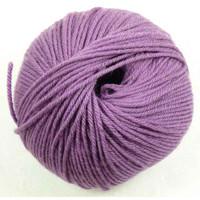 Rowan Pure Wool DK, 50g Balls | 052 Orchid
