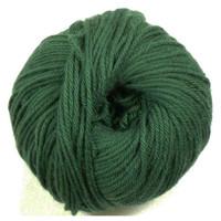 Rowan Pure Wool DK, 50g Balls | 023 Shamrock