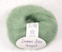 Debbie Bliss Angel - 010