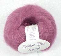 Debbie Bliss Angel - 016