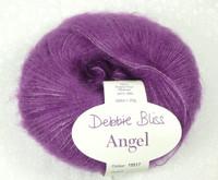 Debbie Bliss Angel - 017