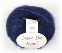 Debbie Bliss Angel - 025