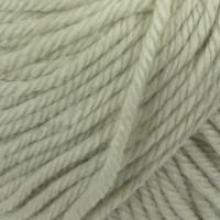 Debbie Bliss Cashmerino Aran Knitting Yarn - Shade 27
