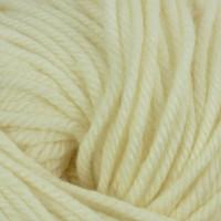 Debbie Bliss Cashmerino Aran Knitting Yarn - Shade 101