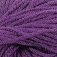 Debbie Bliss Cashmerino Aran Knitting Yarn - Shade 55