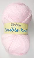 Robin DK 100g - Shade 046
