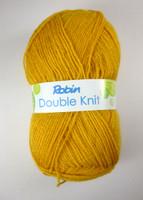Robin DK 100g - Shade 136