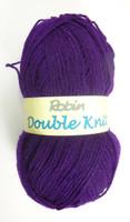 Robin DK 100g - Shade 017