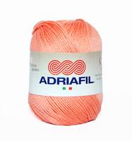 Adriafil Cheope Cotton DK, 50g Balls | Various Colours - Main Image