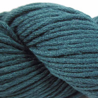Erika Knight Studio Linen DK Yarn, 50g hanks - 404 Neo