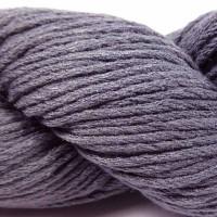 Erika Knight Studio Linen DK Yarn, 50g hanks - 405 Remnant
