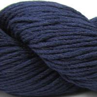 Erika Knight Studio Linen DK Yarn, 50g hanks - 410 Pigment