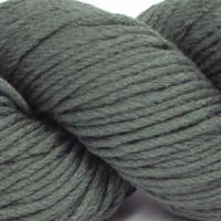 Erika Knight Studio Linen DK Yarn, 50g hanks - 412 Shrub