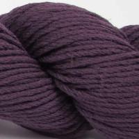 Erika Knight Studio Linen DK Yarn, 50g hanks - 414 Velvet