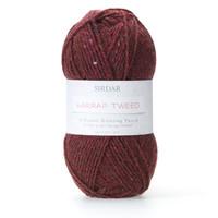 Sirdar Harrap Tweed DK Knitting Yarn | Main image