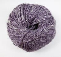 Adriafil WoCa DK Knitting Yarn - Shade 85